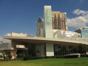 blog museu coca cola 03