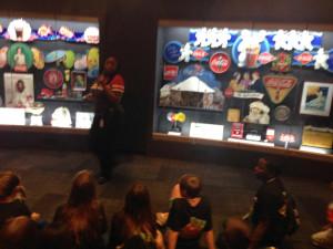 blog museu coca-cola 05