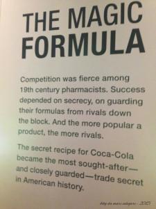 blog museu coca-cola - 09